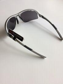 Sundog Attack Sports Sunglasses - new and genuine. Perfect!!