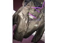 Helly Hansen Womens Coat Size XXL