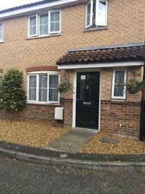 3/4 bed house exchange