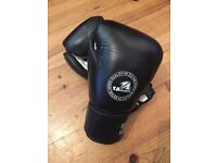 TA Sports Boxing Gloves