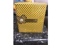 Honey Marc Jacobs - eau de parfum - 50ml- brand new sealed