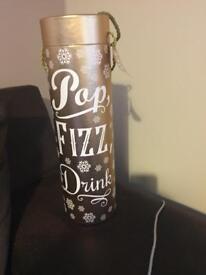 Bottle box *new*