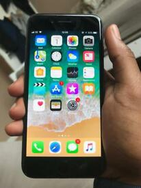 Iphone 8 EE MINT CONDITION