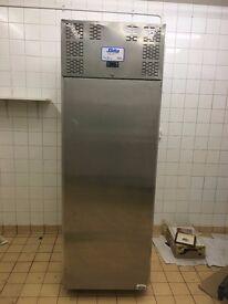 Sadia Sterling 560 Commercial Refrigerator