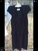 Work clothing all size 8 -10 Cashmere Pine Rivers Area Preview