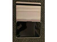 Kindle Fire HDX 7 inch Like new!