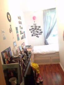 Single room in Bethanal Green !