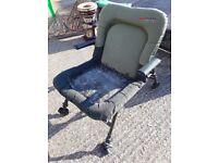 Fishing Chair seat