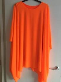 Dress/Kaftan