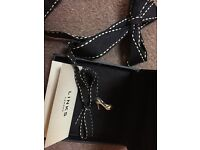 Links of London shoe charm. Brand new unwanted gift