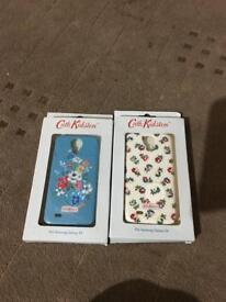 Cath kidston S4 cases
