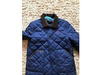 Ralph Lauren jacket age 7