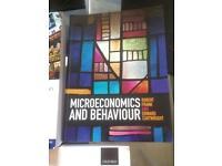 Business Management Year 1 Textbooks Edinburgh University