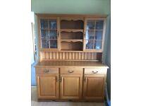 Welsh Dresser for sale £200