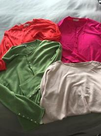 Ladies clothing size16