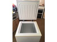 60l chest freezer very clean full working order