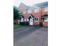 3 Bedroom Home to Let in West Bromwich on Huntingdon Road B71 2RP