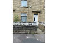 4 bedroom house for rent in Halifax