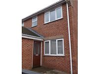 3 Bed Semi-Detached, Manvers Street, Netherfield, Nottingham, NG4 2HL