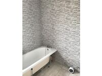 Jh tiling - floor An wall tiler - we also design /supply An fit bathrooms an wetrooms