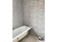 Jh tiling - floor An wall tiler - we also design /supply An fit bathrooms an wetrooms