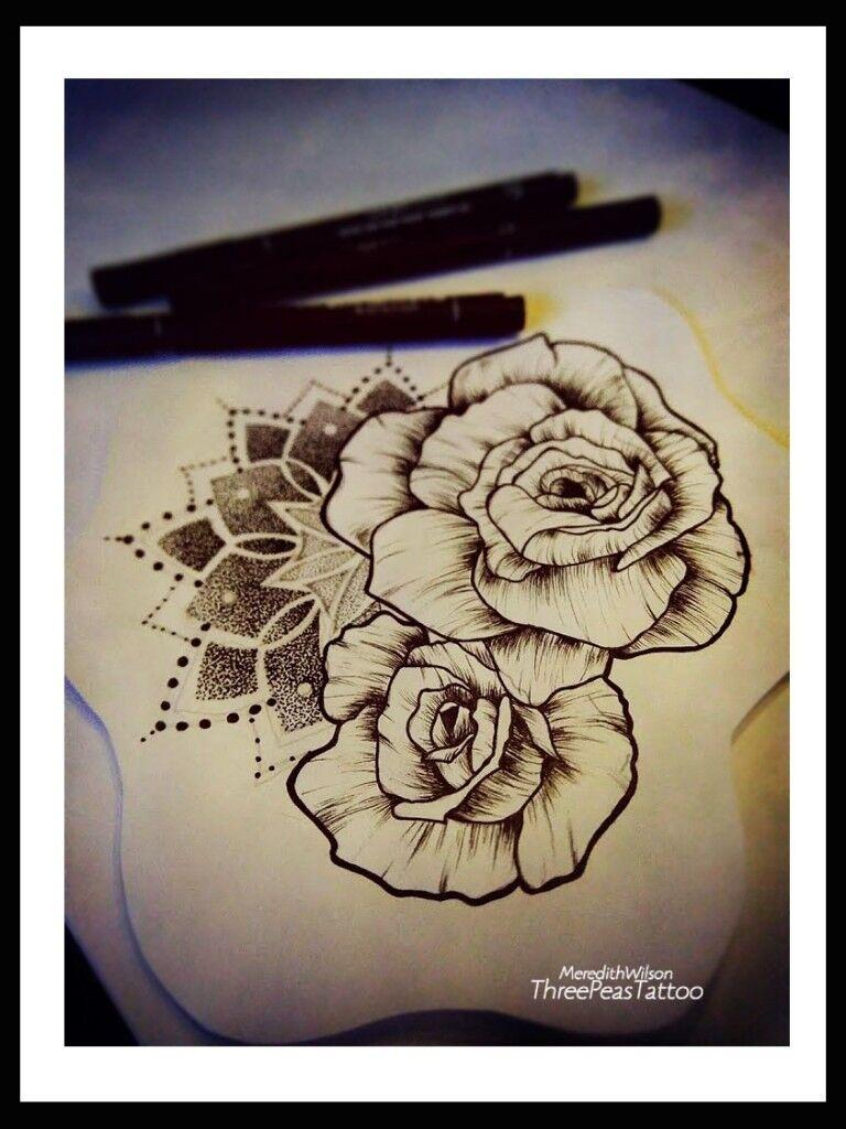 Valentines Flash Day Tattoo Designs Tattoo Apprentice In