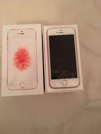 Cheeeeeap iPhone SE £350