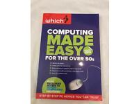 Computing book