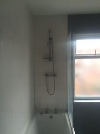 2 Bedroom House For Rent (Wheatley, Doncaster)