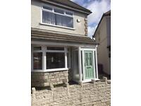 COMPOSITE DOORS SUPPLIED AND FITTED FROM £660