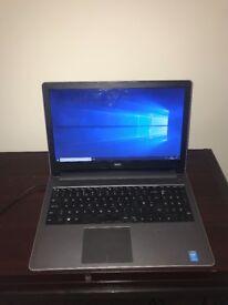 Dell core i5 laptop - 1TB