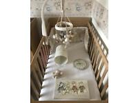 Mamas and Papas Nursery Range (Once Upon A Time)