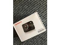Supereye dashcam