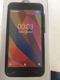 BRAND NEW IMO S DUAL SIM ANDROID PHONE £100