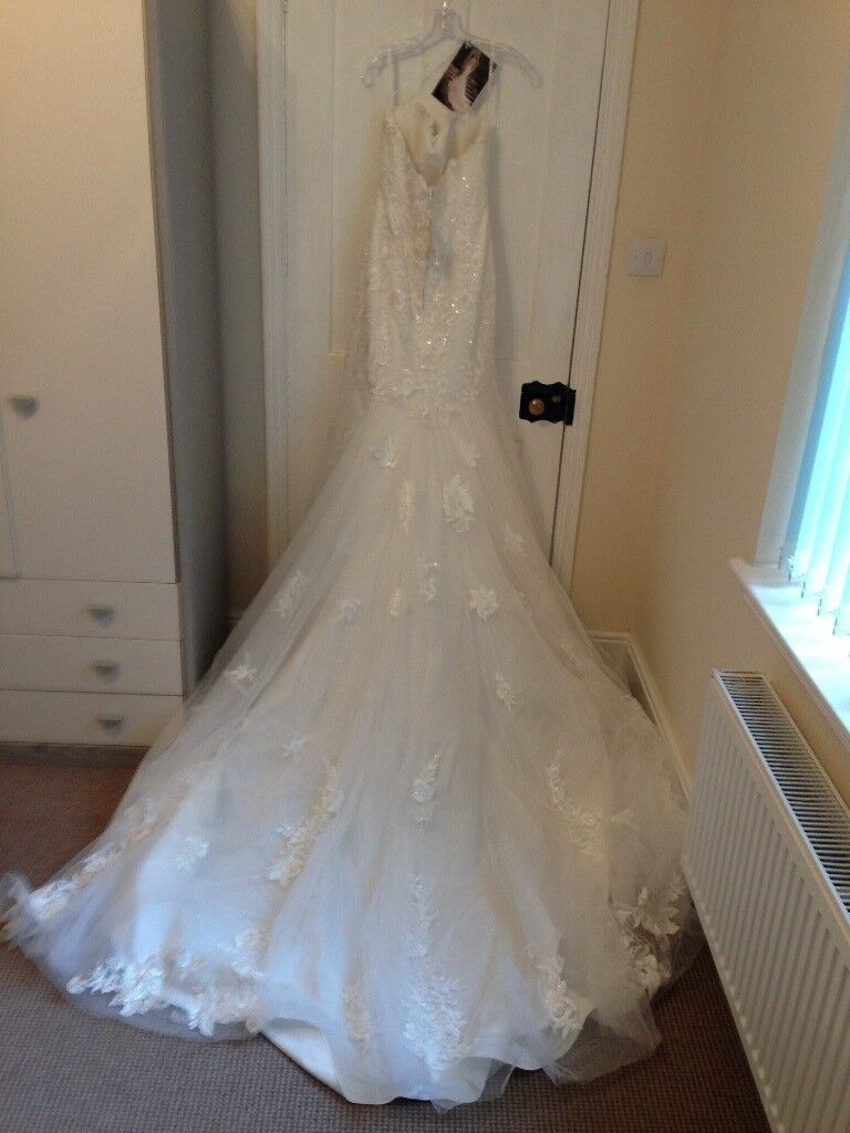 Where To Sell Wedding Dress Australia Ficts