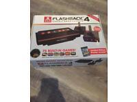 Atari Flashback 4 Console