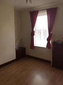House to rent Longton