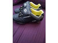 Kooga KP 5000 Rugby Boots, Mens Size 7, Brand New never worn