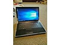 Dell XPS Studio 1640 Laptop