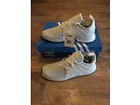 Brand New - Adidas Trainers, UK 11