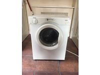 White Knight Tumble Dryer CL3A 3KG