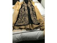 Asian suit,wedding or party