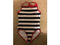 Swimsuit 18-24 months 1 1/2-2 years