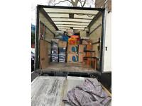 Removal man,man with van,best rates available 24/7