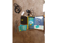EE Bright Box 1 wireless router