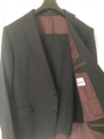 Marks & Spencer XL Men's Suit