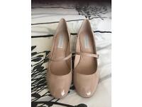 Brand new John rocha size 6 shoes