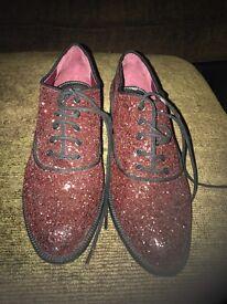 Carvela kurt Geiger women shoes