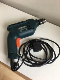 Black & Decker KD562 Corded Drill 450w