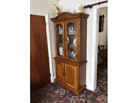 House clearance!! Tables, chairs, garden items, statues & ornaments, cabinets storage, mirrors etc.